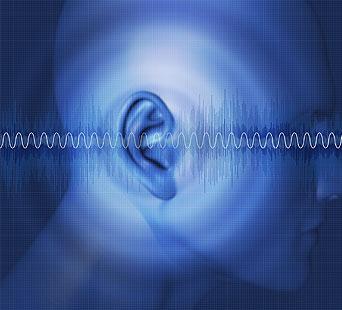 Acústica y elementos de protección sonora