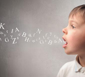 Audición y comunicación verbal