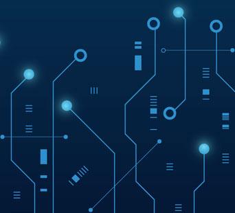 Tecnología electrónica en audioprótesis